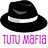 items in Tutu Mafia