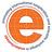 International Society of Endocrinology's items
