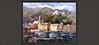 MARINAS-PINTURA-PAISAJES-PANORAMICA-MAR-MEDITERRANEO-PUEBLOS-ITALIA-PINTURAS-MARINA--CUADROS-ARTISTA-PINTOR-ERNEST DESCALS (Ernest Descals) Tags: marina marinas marine landscape landscaping artwork art arte paint pictures vilage mar sea mediterraneo paisaje paisajes paisatge paisatges poble pueblos pueblo pobles mediterranean pintura panoramica panoramicas panoramiques barcas ships agua water casas iglesia church houses pinturas pintures cuadros cuadro oleos oleo quadres pintor pintors pintores pintar pintando reflexes reflejos italia italy italianos italians plastica plasticos painter painters paintings painting artistas artist artista artistes ernestdescals luz light marineros mariners cielo sky conjunto contrastes