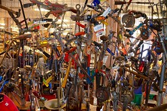 Junk Shop Tools (jve3.com) Tags: tools junk display antique putman connecticut store shop