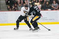 """Pens_Devolpment_Camp_7-1-17-116 • <a style=""""font-size:0.8em;"""" href=""""http://www.flickr.com/photos/134016632@N02/35495021112/"""" target=""""_blank"""">View on Flickr</a>"""