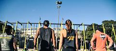 DSC_4768 (jonatasfaria1) Tags: crossfit cf blacksheep wheight weight lifting brazil brasil sp sao paulo fit ftiness fitness portraid sport stadium estadio