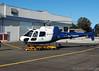 Helibras HB-350B Esquilo, PT-HLL (Antônio A. Huergo de Carvalho) Tags: helibras aerospatiale as350 hb350 hb350b esquilo helicopter helicóptero pthll