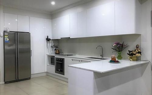 104 Stella Street, Fairfield Heights NSW