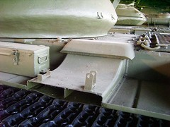 "T-54 Model 1949 16 • <a style=""font-size:0.8em;"" href=""http://www.flickr.com/photos/81723459@N04/35639248331/"" target=""_blank"">View on Flickr</a>"