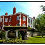 Buffalo New York ~ Spadafora & Verrastro ~ Lawyers ~ AKA  Birge Mansion thumbnail