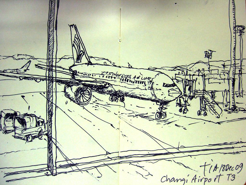 091218_airport
