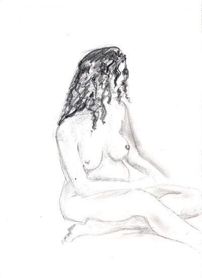 Life-Drawing_2009-10-19_11