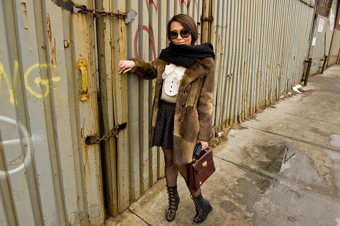 http://fashioninfusion.blogspot.com/