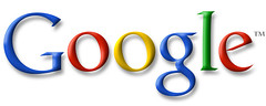 Google lanza Nexus One
