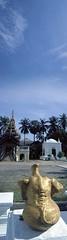 610- (PEERAWAS) Tags: vertical thailand samsung mobilephone verticalpanorama verticalworld verticalphotography verticalcamera