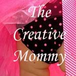 The Creative Mommy