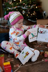 audrey_christmas09-9559_122509