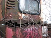 RUST ON A WHITE TRUCK IN JAN 2010 (richie 59) Tags: winter white abandoned truck outside junk rust rusty rusted trucks newyorkstate oldtruck crusty obsolete 2010 nystate rustytruck hudsonvalley 2door rustedout junktruck oldtrucks cabover ulstercounty rustyoldtruck twodoor americantruck sleepercab whitetruck abandonedtruck midhudsonvalley rustyoldtrucks rustytrucks ulstercountyny whitetrucks ustrucks ustruck oldrustytruck americantrucks junktrucks white3000 cabovertruck abandonedtrucks 1950struck oldwhitetruck 1950strucks oldrustytrucks jan2010 jan62010 whitecabover oldwhitetrucks