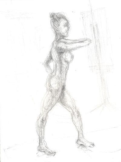 DrawingWeek_Day3_02