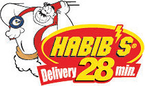 telefones habibs delivery