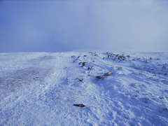3-1-10 Brecon 00015 (bluebuilder) Tags: winter brecon penyfan 3110