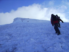 3-1-10 Brecon 00032 (bluebuilder) Tags: winter brecon penyfan 3110