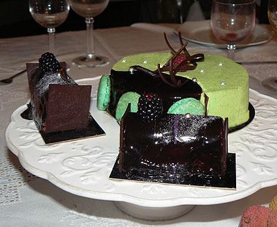 desserts du jour de l'an.jpg