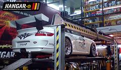 Porsche-911-GT3-RSR.(3)jpg (Hangar1 Fotos) Tags: porsche hangar1 rsr porsche911gt3rsr