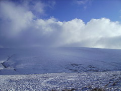 3-1-10 Brecon 00009 (bluebuilder) Tags: winter brecon penyfan 3110