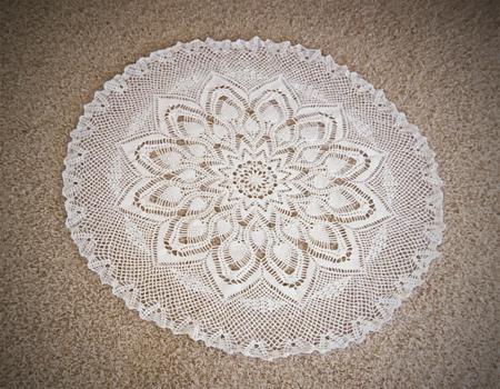 thread-crochet-tablecloth-japanese-pattern