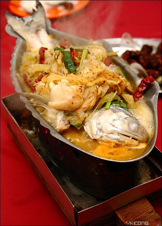 fish-thai-style