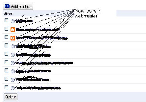 Webmaster+tools+help