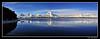 Teton Pan (James Neeley) Tags: winter panorama mountains searchthebest tetons grandtetonnationalpark gtnp jamesneeley