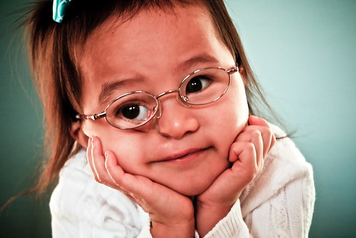 glasses-11