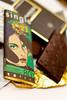Bar Battle A-Z: Amedei vs Zotter (and Bonnat) (EverJean) Tags: bars chocolate cocoa reviews origin amedei cacao zotter bonnat choqoa wwwchoqoacom