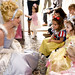 Cinderella & Emma talk!
