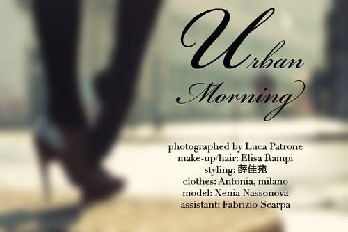luca-patrone-urban-morning01