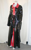 CIMG0760 (www.suziehigh.co.uk) Tags: rain shiny coat vinyl plastic raincoat pvc regenmantel
