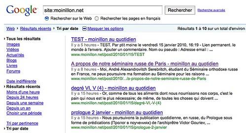 moinillon.net 15/1/2010 21:55