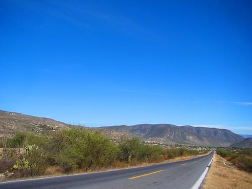 En Los Reyes Metzontla (45)