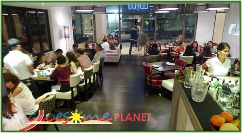 Lu Restaurant-18