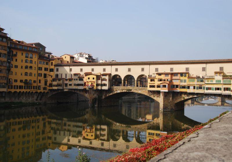 Firenze-056