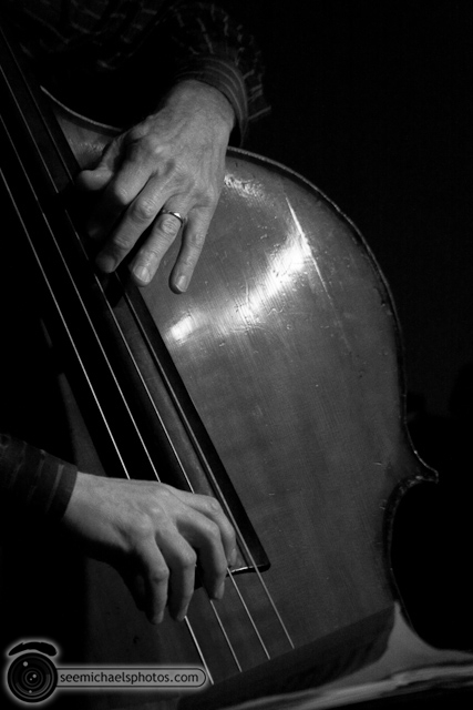 Cross Border Trio at Dizzy's 11510 © Michael Klayman-012