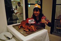 su-lin pigfest picture 3
