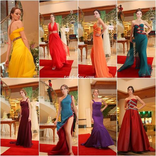 Bridal Fair (12)