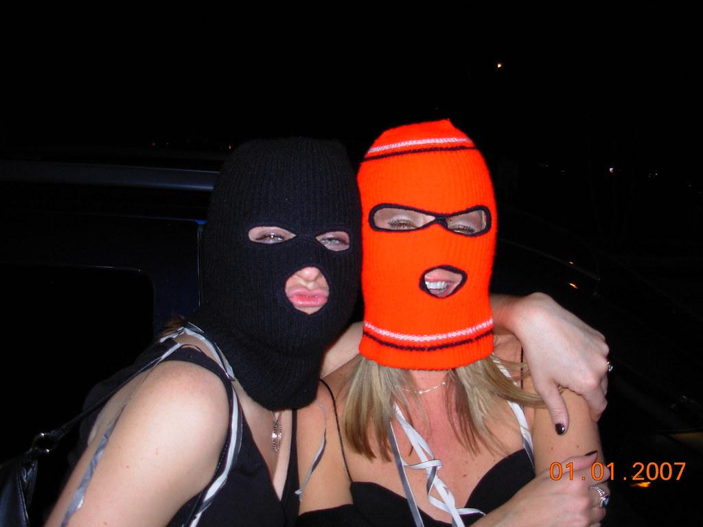 Bilder von Mädchen in Skimasken, Kostenlos jüngere babes porn video