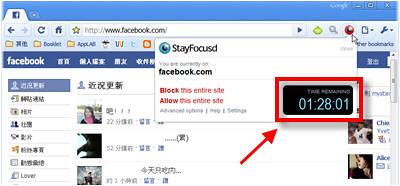 stayfocus_01.jpg