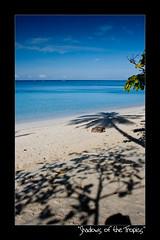 Shadows (FOTOGRAFI by:Omar S. Gallinero) Tags: beach beautiful canon southeastasia philippines stunning beaches whitesand gcc mindanao fotografi ef1740f4l glan gensan polomolok greatshots osg generalsantoscity sarangani southcotabato gumasa saranganiprovince gensantoscity gumasabeach gensancameraclub canon5dmkii omargallinero omarsgallinero gensanphotographer