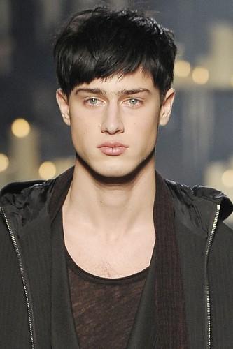 Aram Gevorgyan3055_FW10_Milan_John Varvatos(gsquared2@mh)