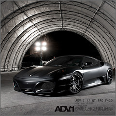ADV.1_F430_ADV7_3 (ADV1WHEELS) Tags: miami wheels racing turbo sema rims dragracing volkswagon hre lamborghinigallardo vossen audir8 bbswheels mercedesamg tokyoautosalon automotivephotography adv1 carscoffee carsandcoffee hellaflush 360forged wheelsto advance1 advanceone adv1wheels badassrims