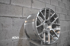 DSC_0003 (ADV1WHEELS) Tags: miami wheels racing turbo sema rims dragracing volkswagon hre lamborghinigallardo vossen audir8 bbswheels mercedesamg tokyoautosalon automotivephotography adv1 carscoffee carsandcoffee hellaflush 360forged wheelsto advance1 advanceone adv1wheels badassrims