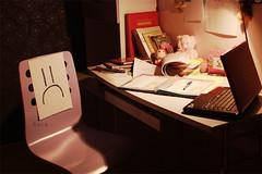>< (Sara Al.khrashi) Tags: school دراسة مدرسة مذاكرة دروس