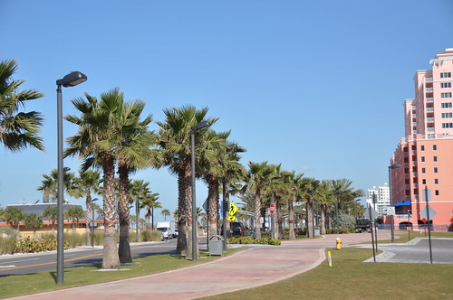 Playas de Clearwater