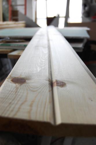 天花板材料